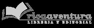 Ricaaventura Librería y Editorial