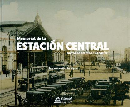 memorial-de-la-estacion-central